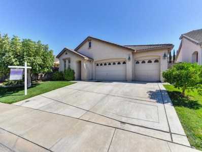 6620 Canner Court, Elk Grove, CA 95757 - #: 18063219