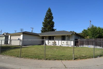 7300 Candlelight Way, Citrus Heights, CA 95621 - MLS#: 18063225