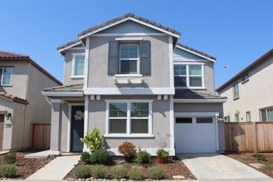 3246 Havisham Way, Rancho Cordova, CA 95670 - MLS#: 18063240
