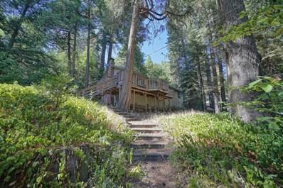 7049 Pine Cone Drive, Pollock Pines, CA 95726 - MLS#: 18063248