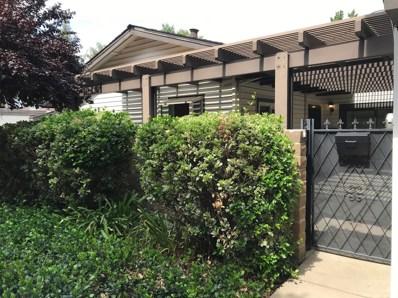 2220 Baywater Lane, Rancho Cordova, CA 95670 - MLS#: 18063253