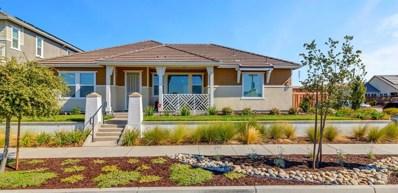 681 Lakeside Drive, Lathrop, CA 95330 - MLS#: 18063256