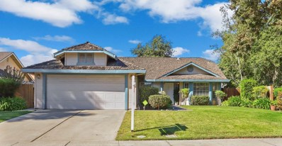 2901 Wagner Heights Road, Stockton, CA 95209 - MLS#: 18063259