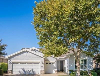4536 Scenic Drive, Rocklin, CA 95765 - MLS#: 18063265