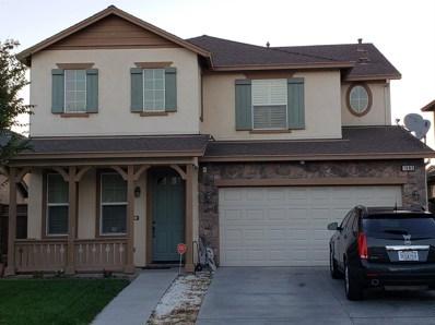 1683 Gathering Lane, Manteca, CA 95337 - MLS#: 18063271