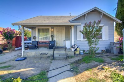 4424 11th Ave, Sacramento, CA 95820 - MLS#: 18063274