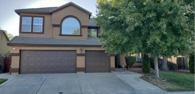 8425 Arrowroot Circle, Antelope, CA 95843 - MLS#: 18063275