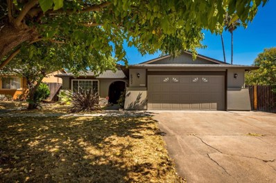6932 Gold Run Avenue, Sacramento, CA 95842 - MLS#: 18063276