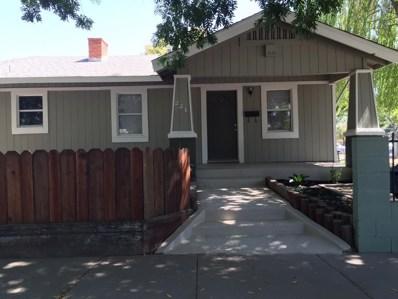 221 Alturas Avenue, Modesto, CA 95351 - MLS#: 18063289