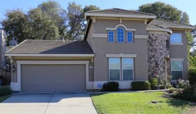 5351 Brookfield Circle, Rocklin, CA 95677 - MLS#: 18063290