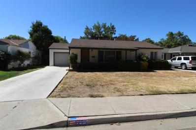 1225 Wellesley Avenue, Modesto, CA 95350 - MLS#: 18063291