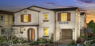 464 E Solare Ave, Mountain House, CA 95391 - MLS#: 18063292