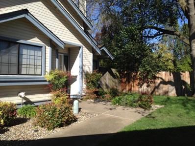 9655 Gage Street, Elk Grove, CA 95624 - #: 18063299