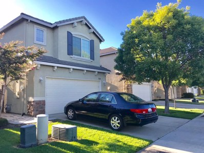 3245 English Oak Circle, Stockton, CA 95209 - MLS#: 18063301