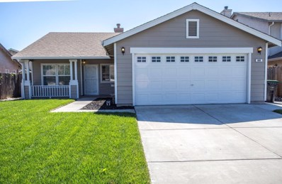 800 Limestone Avenue, Lathrop, CA 95330 - MLS#: 18063305