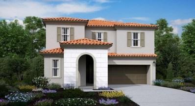 416 E Solare Avenue, Mountain House, CA 95391 - MLS#: 18063308