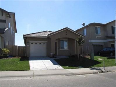 548 South Avenue, Sacramento, CA 95838 - MLS#: 18063311
