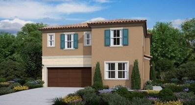 427 E Solare Avenue, Mountain House, CA 95391 - MLS#: 18063312