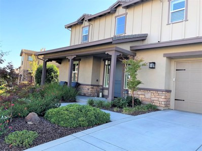 906 Anvil Circle, Rocklin, CA 95765 - MLS#: 18063314