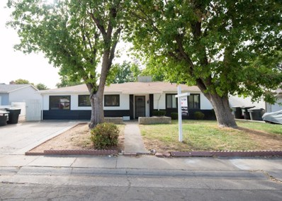 1325 Keeney Way, Sacramento, CA 95864 - MLS#: 18063324