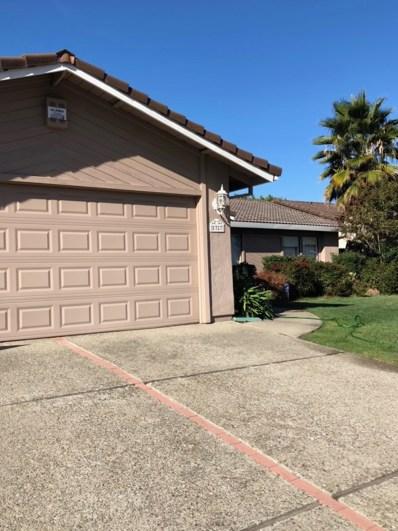 5327 Serenade Lane, Stockton, CA 95207 - MLS#: 18063328