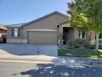 5316 Bonsai Court, Elk Grove, CA 95757 - MLS#: 18063330