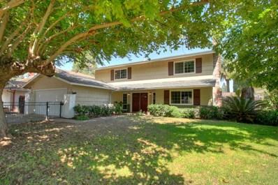 9021 Tuolumne Drive, Sacramento, CA 95826 - MLS#: 18063331