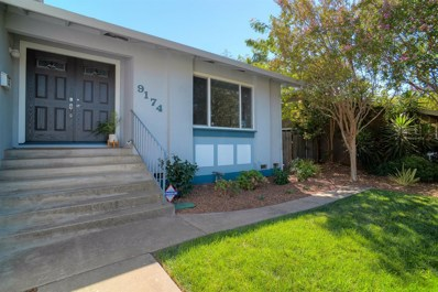9174 Firelight Way, Sacramento, CA 95826 - MLS#: 18063337