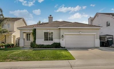 5528 Sienna Hills Way, Antelope, CA 95843 - MLS#: 18063340