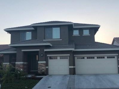 12804 Thornberg Way, Rancho Cordova, CA 95742 - MLS#: 18063341