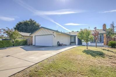 7936 Deer Creek Drive, Sacramento, CA 95823 - MLS#: 18063342