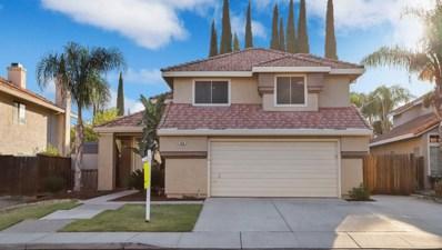 820 Foxwood Drive, Tracy, CA 95376 - MLS#: 18063350