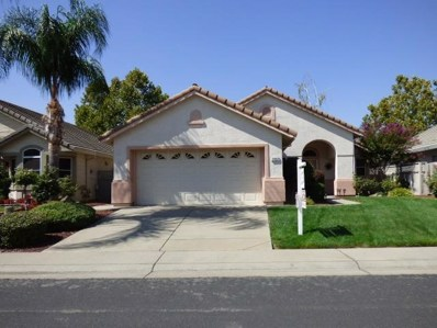 7157 Clearview Way, Roseville, CA 95747 - MLS#: 18063353