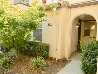 8138 Crystal Walk Circle, Elk Grove, CA 95758 - MLS#: 18063354