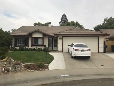 9053 Napa Valley Way, Sacramento, CA 95829 - MLS#: 18063364