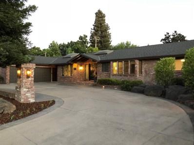 306 Northgate Drive, Modesto, CA 95350 - MLS#: 18063371