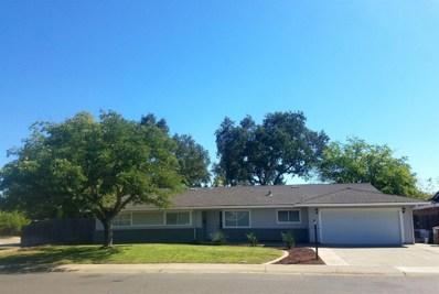 8956 Plaza Park Drive, Elk Grove, CA 95624 - MLS#: 18063372