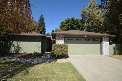 3001 Sea Gull Lane, Stockton, CA 95219 - MLS#: 18063373