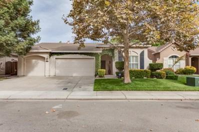 10198 Creek Trail Circle, Stockton, CA 95209 - MLS#: 18063378
