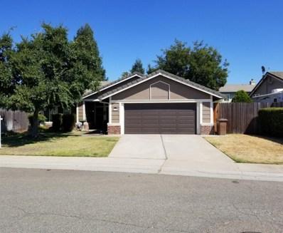 677 Arnett Way, Galt, CA 95632 - MLS#: 18063386