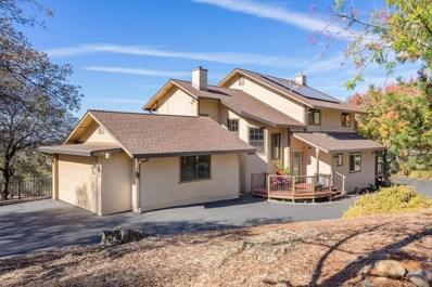 5681 Honeycomb Lane, Shingle Springs, CA 95682 - MLS#: 18063397