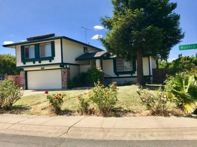 4445 Montril Way, Sacramento, CA 95823 - MLS#: 18063403