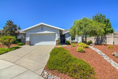 406 Plover Court, Lincoln, CA 95648 - MLS#: 18063409