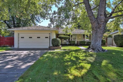 2108 New Haven Road, Sacramento, CA 95815 - MLS#: 18063416