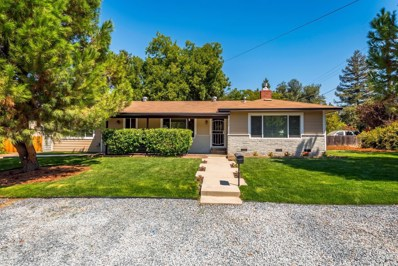 3585 Center Street, Rocklin, CA 95677 - MLS#: 18063421
