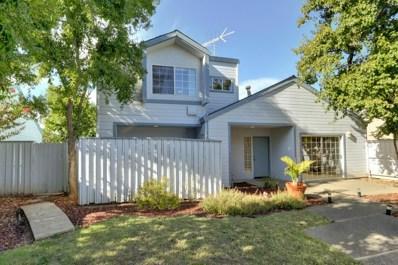 2946 Quail Street, Davis, CA 95616 - MLS#: 18063425