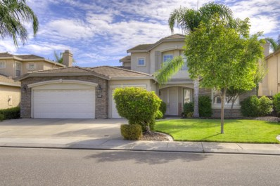 4212 Blake Drive, Modesto, CA 95356 - MLS#: 18063428