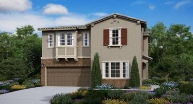 448 E Solare Avenue, Mountain House, CA 95391 - MLS#: 18063430