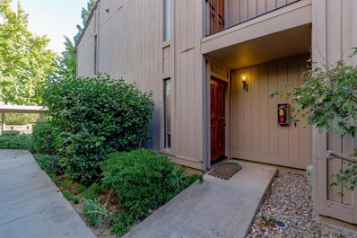5333 Primrose Drive UNIT 43A, Fair Oaks, CA 95628 - MLS#: 18063434