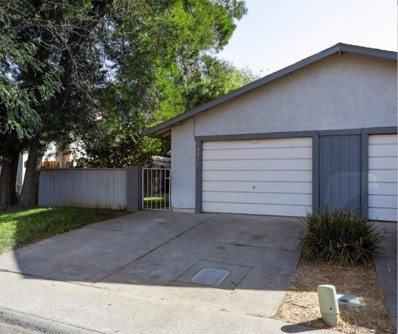 3018 Albany Avenue, Davis, CA 95618 - MLS#: 18063437
